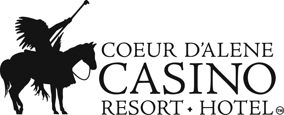 Coeur D'Alene Resort & Casino Supports Art on the Ave