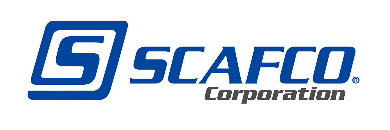 Scafco Corporation, Art on the Ave 2016 Platinum Sponsor