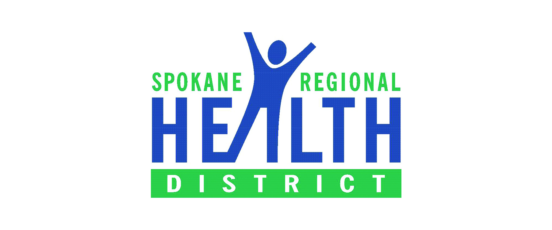 Spokane Regional Health District, Art on the Ave 2016 Sponsor