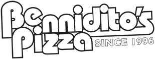 Thank you to Bennidito's Pizza and Brew Pub – Congratulations on 20 years in Spokane!
