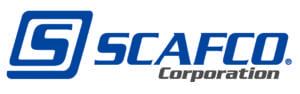 SCAFCO_Logo_Corp