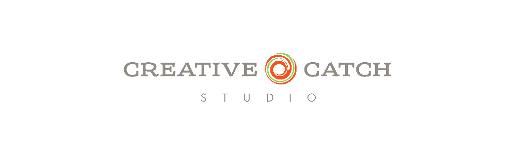 Creative Catch Studio, Art on the Ave Sponsor