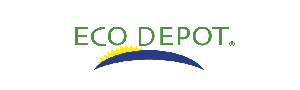 Eco Depot, Art on the Ave Sponsor