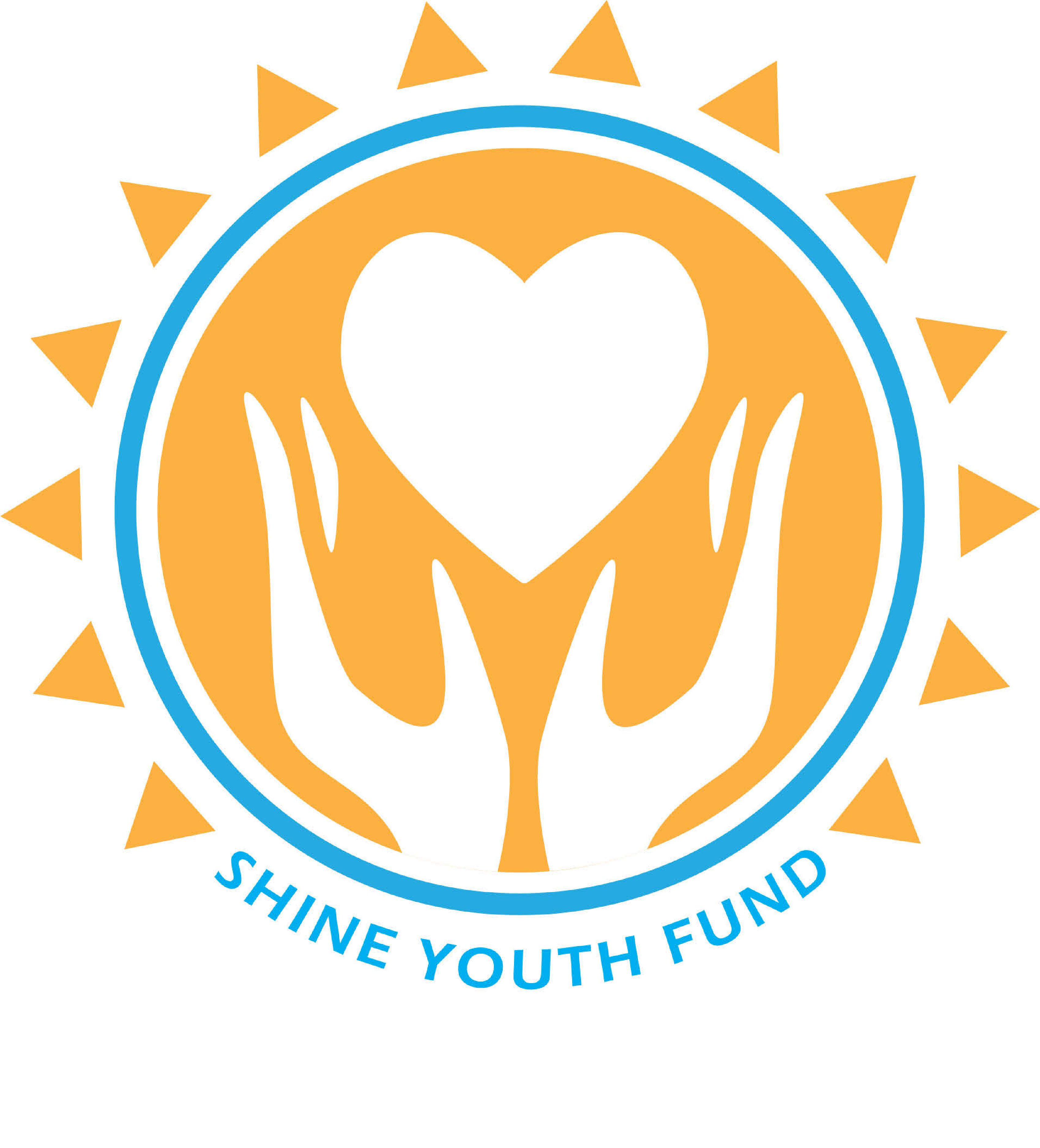 Shine Youth Fund – providing scholarship funding and accessible programs in the arts to Spokane's youth