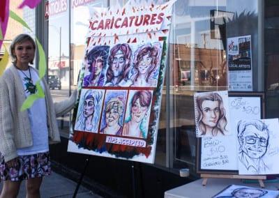 SpokaneArtOnTheAve2014-7