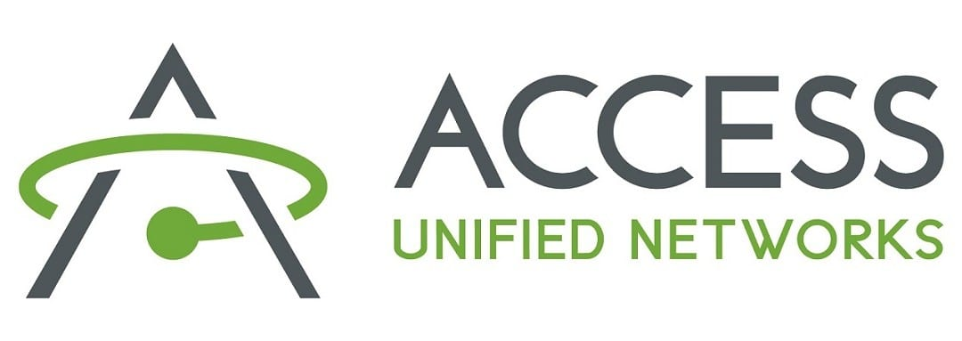 Thank You Access Unified Networks