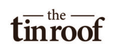 Thank you to the Tin Roof for their sponsorship of Art on the Ave 2017