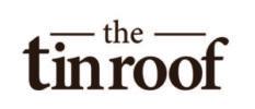 The Tin Roof – 2017 Artist Host