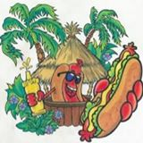 "SOB""s Hot Dog Hut will be at Art on the Ave"