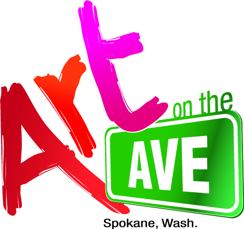 The Countdown to Art on the Ave 2017 is on!