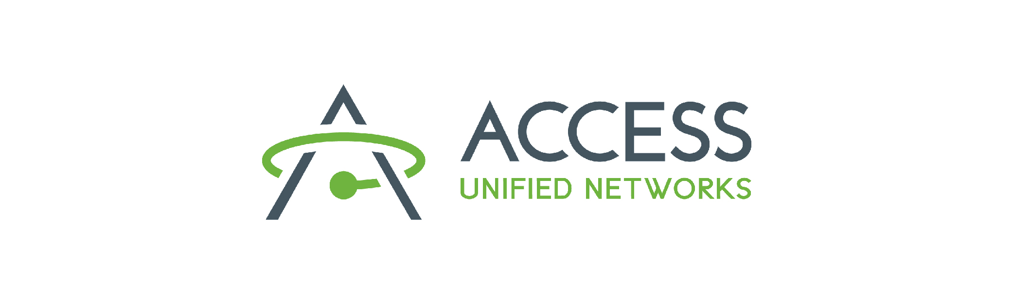 Access Unified Networks, Art on the Ave Sponsor