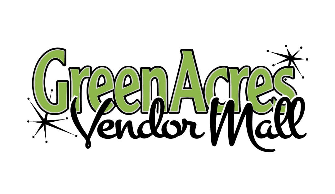 Thank you Green Acres Vendor Mall