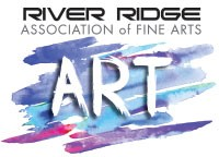Welcome River Ridge Association of Fine Art